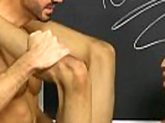 Free johnny sins karlie grey twink sex video clips When Dustin Cooper is caught snooping