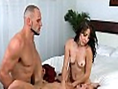 Erotic and explicit fornication