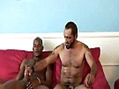 Gloryholes and handjobs - Nasty wet boydydy dee mistress hardcore XXX fuck 08