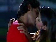 South mariana faro actress hottest kiss scene - savitabhabi.mobi