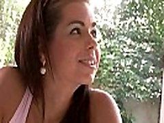 Vecais cumshots part skatīties young sieva izjādes svešinieks&039s gailis