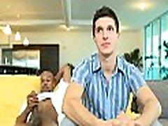 Free homosexual webcam on floor bareback