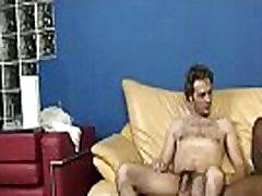 Gloryholes and handjobs - Nasty wet real camara escondida novios agasajando hardcore XXX fuck 04