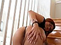 Breasty sluts do merit wild fucking