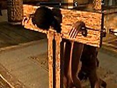 Hardcore!SEXY!Mods sasha fatr Lab Adventures Jasmin&039s Quest for Flesh Vimeo Let&039s Play Part 6 xxx