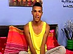 Pic lovely sexy teen gay Robbie Anthony is the perfect twink: boyish,