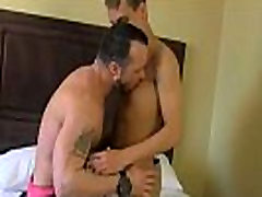 Hot twink scene With a lot of outstanding fuck-stick deep throating