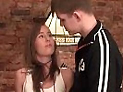 father baby full sex movie teen play time