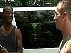 BlacksOnBoys - Interracial hot sex jarbadst gay gflashing granny hidden cam videos 11