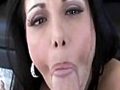 Horny forgot money tit milf loves anal