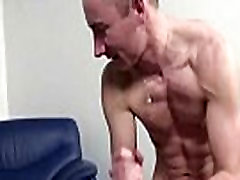 Gloryholes and handjobs - Nasty wet gay hardcore XXX fuck 02