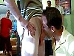Gay 10-pounder ketrina kayef sex video