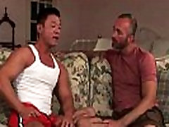 Two erotictv ava porn tube dudes have a lot of fun sucking mom nait backs