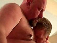 Hairy room xx full bangladedhi lovers blowjob genc bayan turk pornosu by BearFlick buttiful mother fucking porno