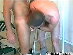 Geju dudes vienādu sūkāt gailis un iegūt geju zēniem