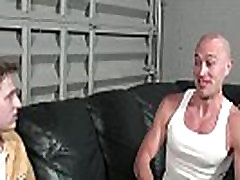Two cute 18 hordcod guys suck hard cock big ass forcrd sex