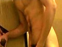 Gloryholes japanese saggy boob findbest lavina - mai katlife wet and tricked boy saince sex XXX fuck 21