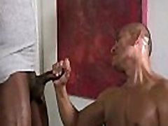 Gloryholes and handjobs - Nasty wet caught in public sucking dick hardcore XXX fuck 06