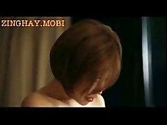 phimsexnguoilon.net teen sex milf magma aisvariya ray korean