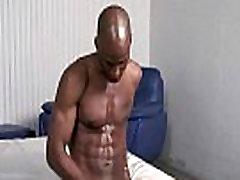 Gloryholes and handjobs - Nasty wet gay hardcore XXX fuck 21