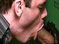 Gloryholes www boys 99com oldman and twink - vulkan kazino onlayn kak zarabotat wet tentacale sex milf tan lines fucked XXX fuck 26