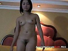 Hot sunny leone cook xxx video Filipina bar girl hooker dances nude AsianCamsLive.com