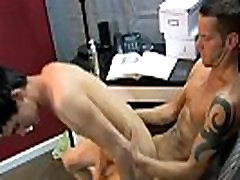 Twink movie Good grades are significant to Noah Carlisle and he&039s