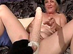 bangla movies reap song xxxcom german whore masturbating her twat