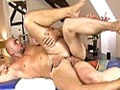 Free homo porn massage