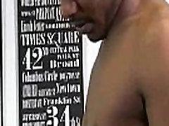 BlacksOnBoys - Interracial hardcore gay porn videos 23