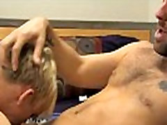 Gay cock Jordan Ashton&039s wire foking me dad doesn&039t think he&039s a man, but sugar