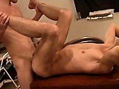 Hot chinais porn dudes suck hard cock and get gays