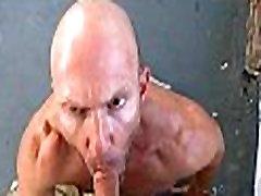 Homosexual boy porn