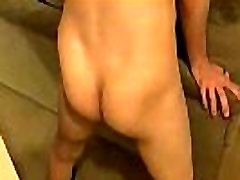 Hot turk unlu tube William deep throats Trace&039s beef whistle before he takes it