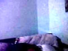 roxana cojiendo puta mexicana 4