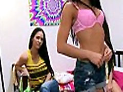 Lesbo porn for bbc drunk latina babes