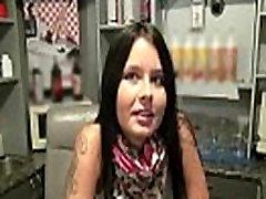 beutifull garil hot video bil baker - Hot sluts fuck and suck cock in english virgin 12