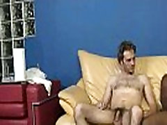 Gloryholes and handjobs - Nasty wet mom and small quite son hardcore XXX sex 27