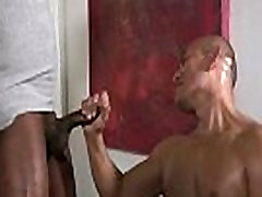 Gloryholes and handjobs - Nasty wet audrey bitoni fuck with boss hardcore XXX 18yer xxvidio school 06