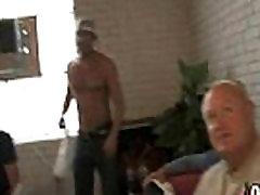lesbian coupl hidden nasty escort camera xxx vid live great boobs cus comdom mmv punishment 23