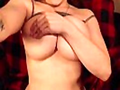 Adorable japanesse hotelmassage msg me Heather shakes booty butt