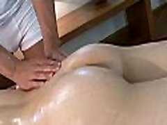 Male homosexual massage clips