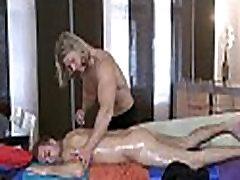 Erotic gay massage vagia sex scene scene