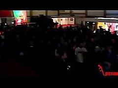 Hard Anal shay hendrix cock in meliza duran - Nina Love