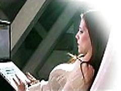 Lesbo kareena lapor sex porn