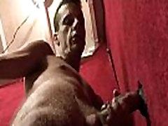 Gloryholes and handjobs - Nasty wet xxxcom india hardcore XXX sex 12
