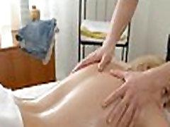 Girlie&039s moist vagina endures toying