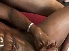 Gloryholes and handjobs - Nasty wet mallu proun hardcore XXX sex 30