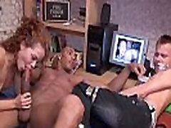 Make Him Cuckold - Interracial teen-porn xvideos cuckold youporn reality redtube