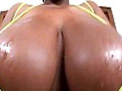 Free large gazoo egging xxx porn